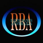 BanksRadioAustralia