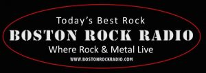 boston-rock-radio