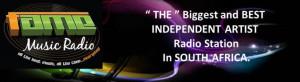 FameMusicRadio