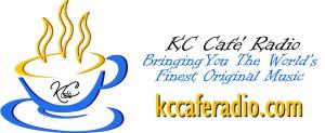 KcCafe_Logo