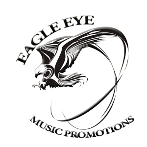 Eagle Eye Music PR