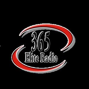 365 Elite Radio