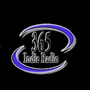 365 Indie Radio