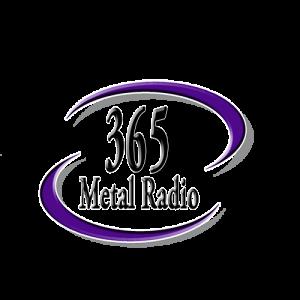 365 Metal Radio