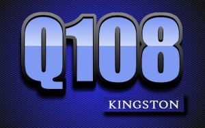 Q108Kingston