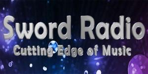 Sword Radio