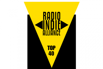 Radio Indie Alliance Top 40