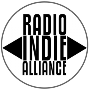 Radio Indie Alliance